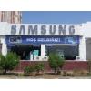 "Магазин ""Samsung"""