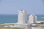 Контакты отелей и оздоровительных комплексов в Авазе