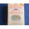 New webster's dictionary – новый
