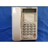 Проводной стационарный телефон panasonic