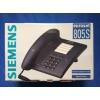 Телефон siemens euroset 805s новый