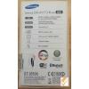 Коробка от Samsung SGS S III mini
