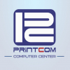 """Компьютерный центр """"PRINTCOM"""" теперь в инстаграме!"""