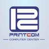 """Сервисный центр """"PRINTCOM"""""""
