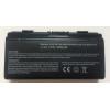 Батарея ноут Asus А32-X51