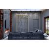 Harmony Home Design -Дизайн интерьера под ключ