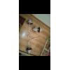 Гантели грифы блины лежаки