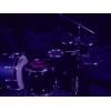 Барабаны и барабанные аксессуары