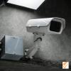 Установка обслуживание камер видеонаблюдения систем безопасности  ip видеонаблюдение камер  ahd видеонаблюдение камер  w
