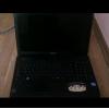 Ноутбук toshiba б/у