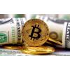 Куплю bitcoin litecoin ethereum dash ripple