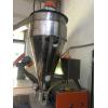 Пресс макаронный 300кг/час фасовочное оборудование сушильные шк