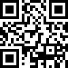 Инсайдер крипторынка BTC ETH XRP BCH LTC ADA NEO ETC