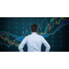 Обучение торговле на бирже криптовалют