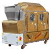 Оборудование для жарки семечек орехов и др снеков