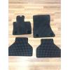 Резиновые коврики от bmw e60. Оригинальные. Германия.
