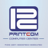 Компьютерный центр printcom