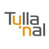 Компания tylla nal logistics
