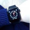 Smart watch5
