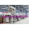 Мини завод по производству чипсов 41500& - 862107754