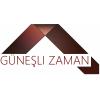 """Индивидуальное предприятие гунешли заман предлагает свои услуги по строительству домов по европейским стандартам """"под ключ"""""""