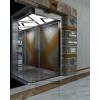 Лифты классической серии