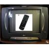 Телевизор lg ct-14s10ke