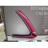 Телефон aeg boomerang 15