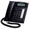 Телефон panasonic kx-ts880