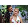 Видео фото- сьемка свадебных торжеств банкетов юбилеев