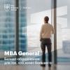 Mba-онлайн бизнес образование в туркменистане