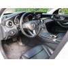 Mercedes benz c300 2016