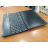 Продам notebook toshiba core i3/2