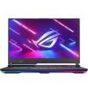 Asus rog strix g513qm-hn064 ноутбук