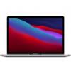 Macbook pro 2020 mydc2ru/a m1 ноутбук