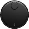Xiaomi mi robot vacuum-mop p black пылесос