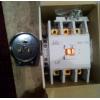 Электрокомплектующие