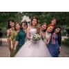 Видео фото сьемка свадебных торжест банкетов юбилев