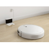 Робот-пылесос xiaomi mijia 1c sweeping vacuum cleaner белый