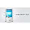 Умный увлажнитель xiaomi mi mijia smart humidifier 4 л