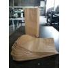 Оборудования по производству бумажных мешков для цемента для ягод для комбикормов и другое