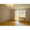 Капитальный ремонт квартир а также мелкие касметические 864024975