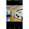 Капитальный ремонт квартир а также мелкие касметические 864024975артур