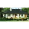 Ремонт квартир домов и офисных помещений 864024975
