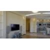 Ремонт квартир домов и офисных помещений под ключ 864024975